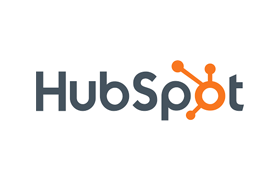 2018 Agency Growth Report: Source of Leads Chart