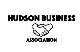 Hudson Business Association