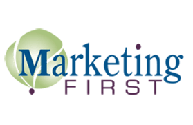 Marketing-First-Partner
