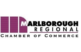 Marlborough Regional Chamber of Commerce