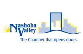 Nashoba Valley logo