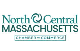 North Central Massachusetts logo