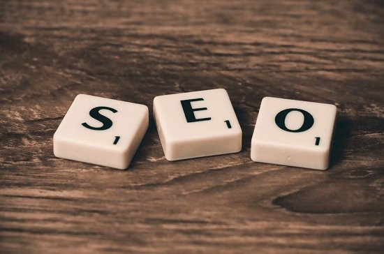 Website content writing is vital for your website's SEO strength.