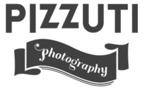 Pizzuti Photography