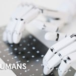 SEO for Humans