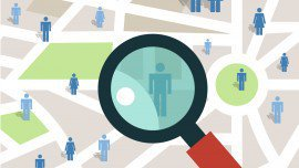 SEO for Local Search: Think Like a Customer