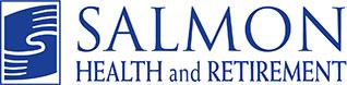 Salmon Health and Retirement