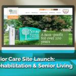 stone-rehabilitation-senior-living