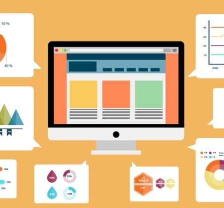 Using Google Analytics to Improve Your Website