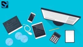 Web Design Ideas: 5 Factors That Improve UX