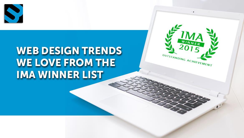 winners website features design best practices