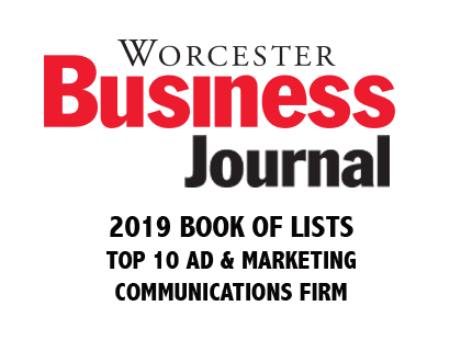 Worcester Business Journal Book of Lists 2019