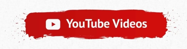 YouTube Video Accessibility Header.