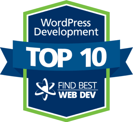 FIND BEST WEB DEVELOPERS 2020