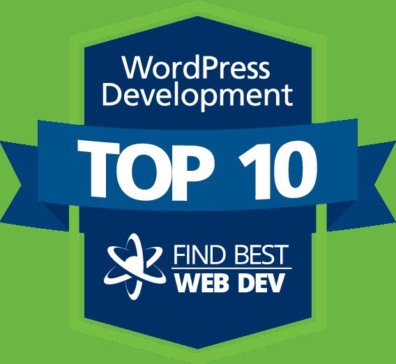 FIND BEST WEB DEVELOPERS 2020