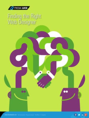 finding-the-right-web-designer-cover