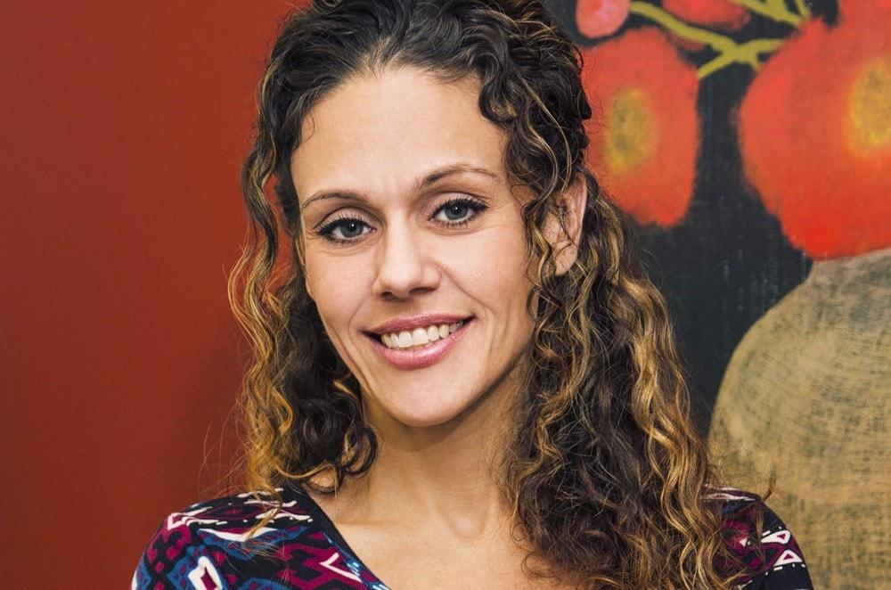Lisa Cesar image