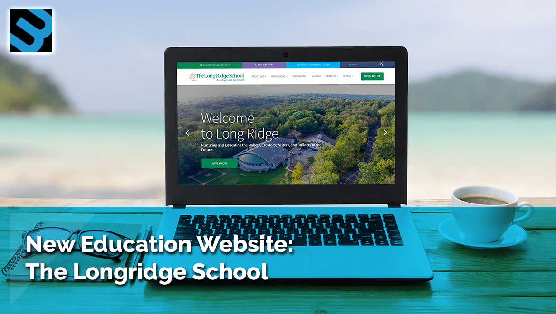 New Education Website: The Longride School