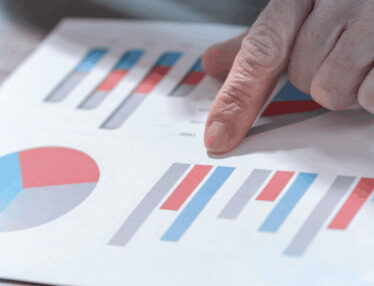 4-steps-to-isolate-your-analytics-data-from-covid-19-distortions