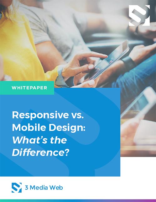 responsive-vs-mobile-cover