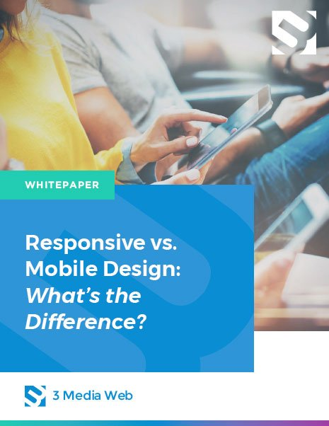responsive-vs-mobile-cover