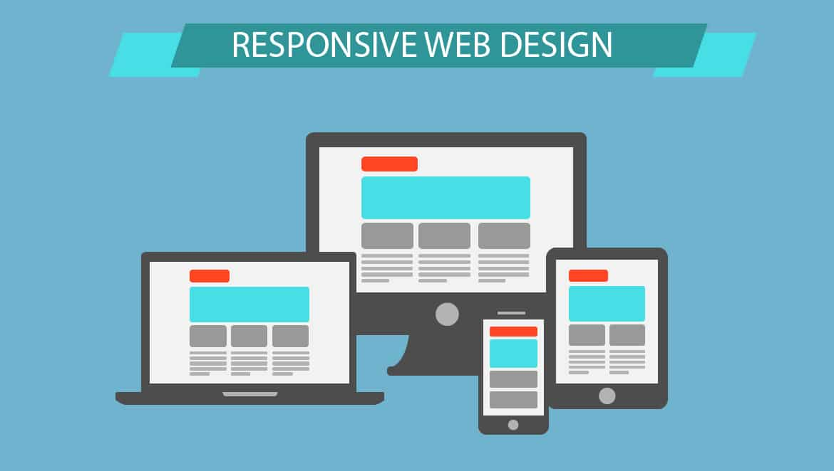 How to Apply Responsive Design Correctly to Your Website