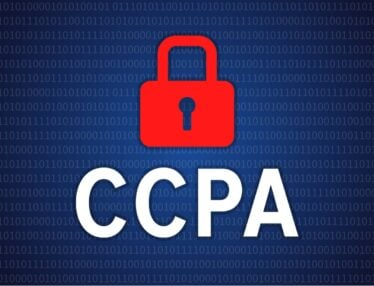 who-must-be-ccpa-compliant-does-it-apply-to-me