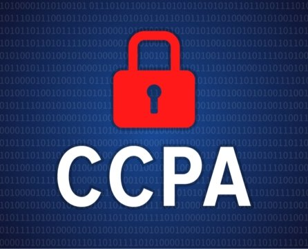 Who Must Be CCPA Compliant? Does It Apply To Me?