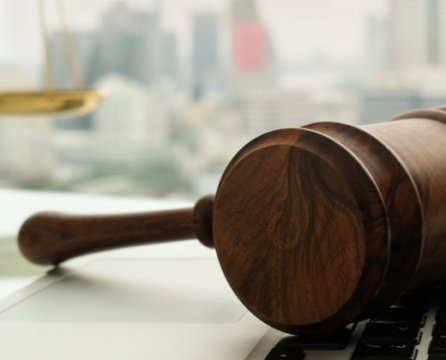 What Happens If I Violate the CCPA?