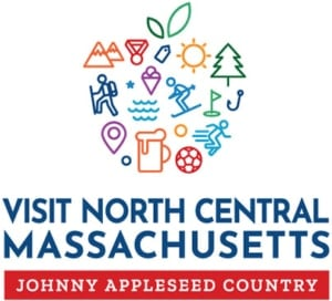 visitnorthcentral-logo