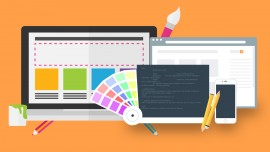 Web Design Trends: What's Hot, What's Not