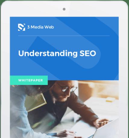 Whitepaper - Understanding SEO